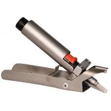 Газовый аппарат (термокаутер) для ампутации хвостиков поросятам