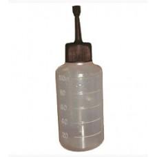 Бутылочки для семени medi nova100 мл