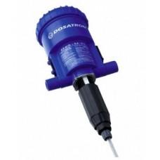 Дозатор (медикатор) DOSATRON 0,2-2%