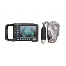 Сканер для УЗИ свиней MS Multiscan