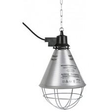 Плафон для инфракрасной лампы 50/100%
