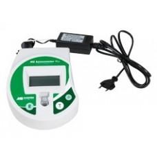 Фотоколориметр MS для измерения концентрации семени