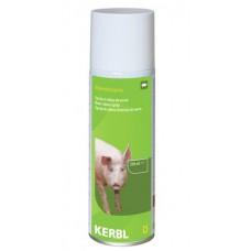 Спрей для свиноматок с запахом хряка, 250 мл