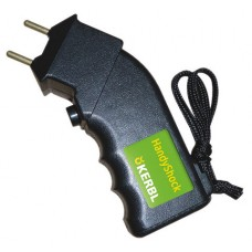 Электропогонялка HandyShock , 17 см