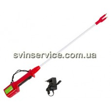 Электропогонялка Magic Shock (AniShock ) PRO 2500 Akku , 96 см