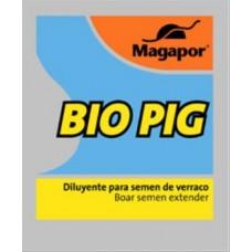 Разбавитель для спермы хряка BTS BIO-PIG 3-х дневный
