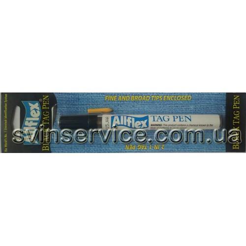Маркер Index для CD/DVD/BD синий IMCD575/BU