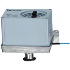 Сервомотор привода приточних клапанов EGM-100А