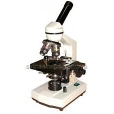 Микроскоп монокулярный  XS-2610  для исследования семени